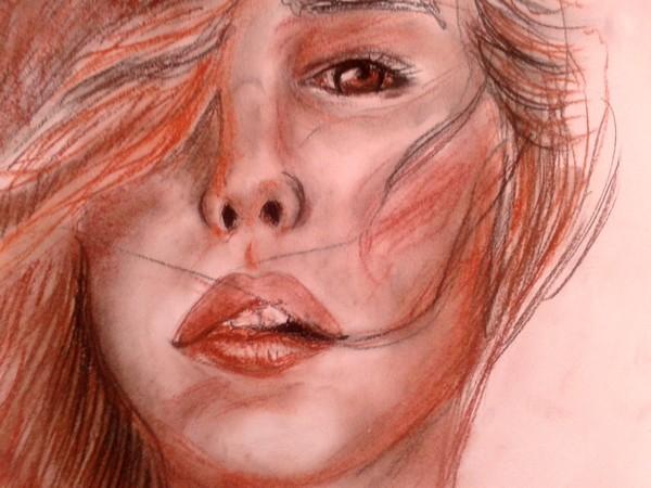 Liv Tyler by KTliv